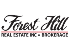 Forest_Hill_logo