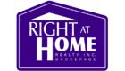 Right_at_home_logo